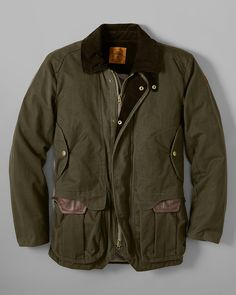 Eddie Bauer Men's Kettle Mountain Jacket, Dk Olive XL Eddie Bauer ++ You can get best price to buy this with big discount just for you. Eddie Bauer, Mens Fall, Military Fashion, Jacket Dress, Military Jacket, Military Style, Kettle, Cool Style, Fashion Dresses