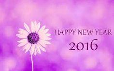 """Képtalálat a következőre: """"happy new year 2016"""""""