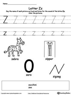 Free Name Tracing Worksheet Printable  Font Choices  Fuentes