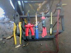 """#Herramientas Alicate de electricista aislado 8"""", Pinza aislada, Destornillador de estría , cuter, Destornillador de pala aislado #Electricidad"""
