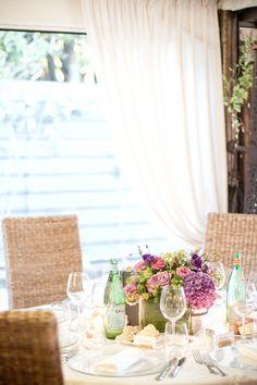 Photography: Lisa Poggi - lisapoggi.com Wedding Planning: Chic Weddings in Italy - Chicweddingsinitaly.com Flowers: Munaretto - munarettoflowers.com  Read More: http://www.stylemepretty.com/destination-weddings/italy-weddings/2012/03/14/torcello-wedding-by-lisa-poggi/
