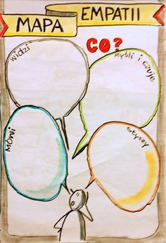 Children, Kids, Coaching, Teacher, Education, Facebook, Feelings, Therapy, Literature