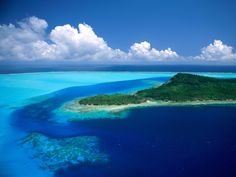 I want to own my own tropical island and called it Isla Del Taco they only cost millions of dollars *pocket change*
