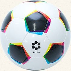 SFIDA | ORIGINAL BALL ORDER