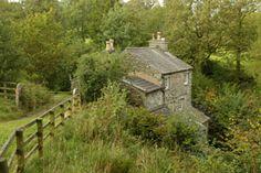 Bobbin Mill