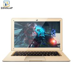 Like and Share if you want this  ZEUSLAP-A8 8GB Ram+120GB SSD Windows 7/10 System Ultrathin Intel Quad Core J1900 Fast Boot Laptop Notebook Netbook Computer     Tag a friend who would love this!     FREE Shipping Worldwide     Buy one here---> https://www.techslime.com/zeuslap-a8-8gb-ram120gb-ssd-windows-710-system-ultrathin-intel-quad-core-j1900-fast-boot-laptop-notebook-netbook-computer/