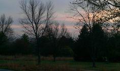mahoney park