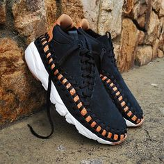 Nike Air Footscape Woven Chukka Premium  Size Man - Precio: 15990 (Spain Envíos Gratis a Partir de 99) www.loversneakers.com  #loversneakers#sneakerheads#sneakers#kicks#zapatillas#kicksonfire#kickstagram#sneakerfreaker#nicekicks#thesneakersbox #snkrfrkr#sneakercollector#shoeporn#igsneskercommunity#sneakernews#solecollector#wdywt#womft#sneakeraddict#kotd#smyfh#hypebeast #nikeair