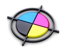 Mailingdruckerei - Offsetdruck und Digitaldruck