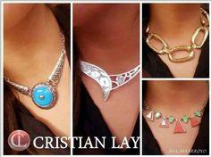 Fb:Cristian Lay Raffaela Cammisa