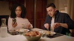 AbanCommercials: Bausch and Lomb TV Commercial  • Bausch and Lomb advertsiment  • Biotruth #6 – Obsessed with your Phone • Bausch and Lomb Biotruth #6 – Obsessed with your Phone TV commercial •