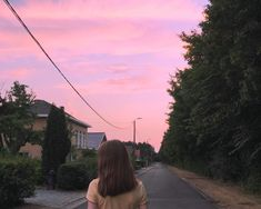 Pretty Sky, Pretty Pictures, Summer Vibes, Sunrise, Scenery, In This Moment, Landscape, Wallpaper, Nature