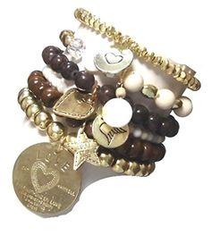 CAT HAMMILL ブレスレットセット choc bracelet set ポーチセット CAT HAMMILL https://www.amazon.co.jp/dp/B01N64YVC9/ref=cm_sw_r_pi_dp_x_.YMmybQKMNTCK