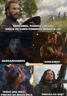 Why sleep when you can meme? Avengers Memes, Marvel Jokes, Stan Lee, Marvel Avengers, Marvel Comics, Mundo Marvel, Hero World, Dc Memes, Stupid Funny Memes