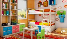 Children Bed Designs Wood Elegant Modern Childrens Beds Bedroom Design Delightful Kids Beds, Brilliant Wooden Beds For Kids Bedroom Stylish Eve Childrens Selecting Beds For Kids Room Design 22 Beds And Modern Children, Kids Bedroom Furniture Design, Kids Bedroom Designs, Kids Bedroom Sets, Bunk Bed Designs, Small Room Bedroom, Kids Room Design, Bedroom Colors, Bedroom Decor, Bedroom Ideas