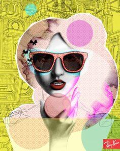 .: Nicole Jarecz Fashion Illustrations