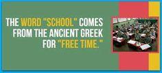 Greek Mythology Facts | SydBabyXOXO