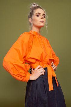 http://www.vogue.com/fashion-shows/fall-2017-ready-to-wear/karen-walker/slideshow/collection