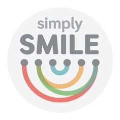 Simply-communicates New Business Development and Marketing Manager Smile Logo, Social Networks, Social Media, Brand Me, Tshirt Colors, Case Study, London, September 2013, Marketing