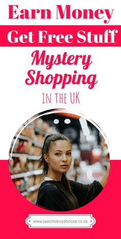 Mystery Shopping in UK - Earning - i want to buy a house Make Money Online, How To Make Money, How To Become, Secret Shopper Jobs, About Uk, About Me Blog, Mystery Shopper, Uk Today, Money Saving Tips