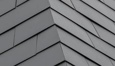 Solesia zonnepanelen met dakpannen - Eternit BV
