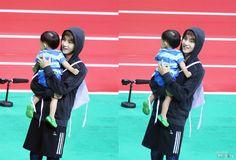 Bangtan Boys ❤ Taehyung (v)   precious   tumblr