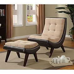 1000 Images About Accent Chairs Lighting On Pinterest Floor Lamps C