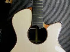Bildresultat för Lutherie: The Art of Building Classical Guitars