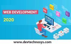 #webdevelopment #Technology #Webdevelopmentcompany Custom Web Design, Custom Website Design, Website Design Services, Best Web Development Company, Web Application Development, Crm System, Sports App, Web Design Company, Service Design