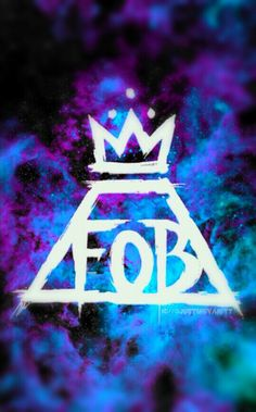 Fall Out Boy Iphone 5c Wallpaper Fall Out Boy Fits Iphone Phone Case Cover 6s 6 6 5 5s
