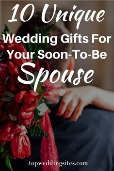 Groom wedding gift ideas - Stumped on what to give your spouse for the bride and groom exchange? Here are 10 unique wedding gift ideas to get you started! Cheap Wedding Gifts, Creative Wedding Gifts, Wedding Gifts For Bride And Groom, Wedding Gifts For Groom, Bride Gifts, Wedding Bride, Bride Groom, Wedding Prep, Fall Wedding
