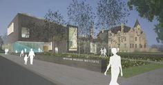 American Swedish Institute - Nelson Cultural Center