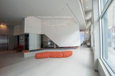 15 best luxury apartments in mount vernon baltimore images rh pinterest com