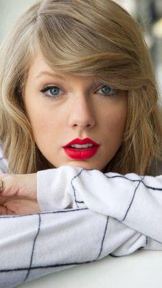 48 New Ideas For Makeup Wallpaper Taylor Swift Taylor Swift Hot, Style Taylor Swift, Beautiful Taylor Swift, Long Live Taylor Swift, Taylor Swift Pictures, Taylor Swift Makeup, Taylor Swfit, Taylor Swift Wallpaper, Non Plus Ultra