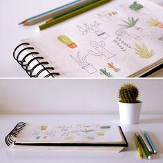 LOQI Bags - ana seixas Innovation Challenge, Graphic, Illustration, Creative, Pattern, Design, Bags, Ideas, Handbags