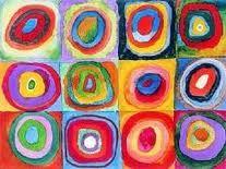 paul klee obras de arte - Buscar con Google