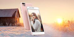 Asus Zenfone 3 Zoom, smartphone pentru pasionații de fotografie – vine cu o cameră foto duală și baterie de 5.000 mAh