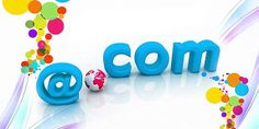 http://www.domainkaforum.com/domain-discussions-secrets-tips-valuations/3057-domain-extensions.html#.UycnMPmSySp Keyword: domain extensions  What you have to remember is coming up with a domain name is vital to your online business.