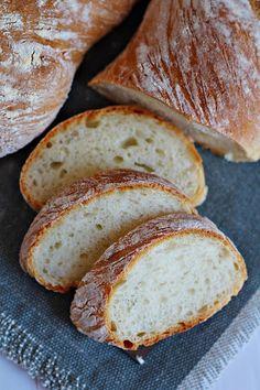 GYÖKÉRKENYÉR Bread, Food, Brot, Essen, Baking, Meals, Breads, Buns, Yemek