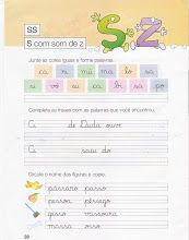Foto: Notebook, Journal, Lettering, Album, Math, Maria Clara, Professor, Homeschooling, Google