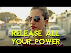 Abraham Hicks , 2018 Energy mastery - do this all day every day - YouTube