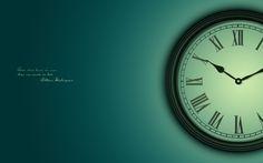 clock-wide.jpg (2560×1600)