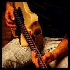 Prova Music Instruments, Guitar, Musical Instruments, Guitars