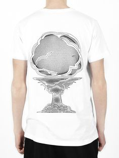 Scoge T-Shirt is sold on theEFFword.com