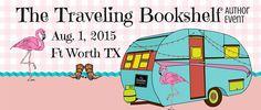 travelingbookshelf