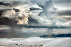 Monsoon Season | by Appalachian Hiker