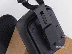 Sling Backpack, Bluetooth, Backpacks, Bags, Fashion, Handbags, Moda, Fashion Styles, Backpack