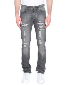 Michael Bastian Denim Pants In Grey Michael Bastian, Denim Pants, Jeans, Jean Grey, Straight Leg Pants, Mens Fashion, Shopping, Clothes, Style
