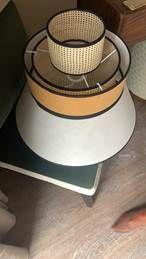 Kettle, Table Lamp, Kitchen Appliances, Diy Kitchen Appliances, Teapot, Lamp Table, Home Appliances, Table Lamps, Domestic Appliances