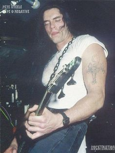 Search results for: peter steele - Nothing